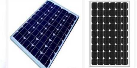 格力盛新能源(苏州)有限公司